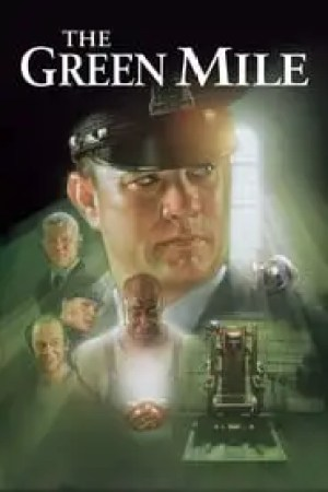 The Green Mile 1999 Online Subtitrat