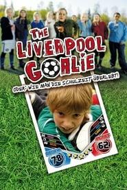The Liverpool Goalie Full online