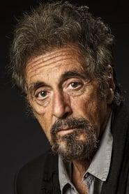 vfbfcqINRHzXNTenycHIjNO6Va7 Biography Of Al Pacino