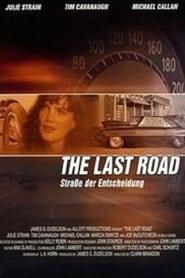 The Last Road Full online