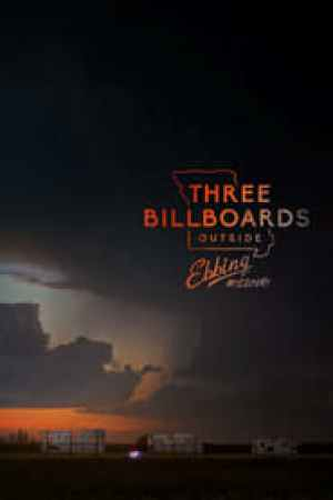Three Billboards Outside Ebbing, Missouri 2017 Online Subtitrat