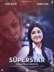 Süperstar Full online