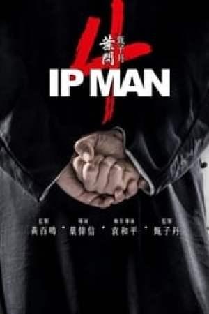 Ip Man 4: The Finale 2019 Online Subtitrat