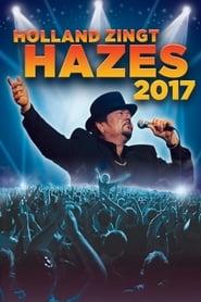 Holland Zingt Hazes  Full online