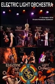 Electric Light Orchestra - Live In Hamburg  Full online