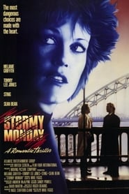 Stormy Monday Full online