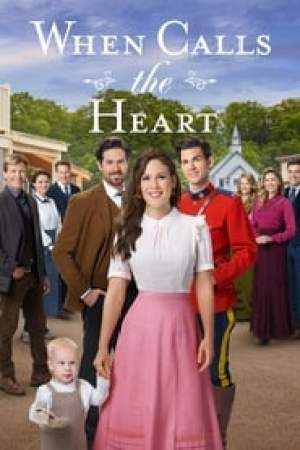 When Calls the Heart 2014 Online Subtitrat