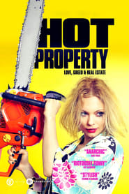 Hot Property Full online