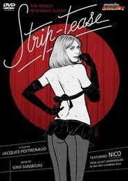Strip-Tease Full online