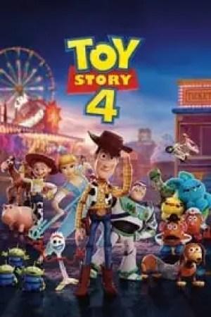 Toy Story 4 2019 Online Subtitrat