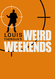 Louis Theroux's Weird Weekends: Swingers Full online