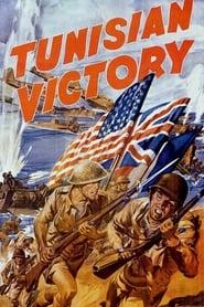 Tunisian Victory movie full
