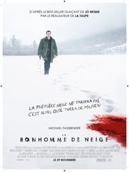Le bonhomme de neige streaming vf