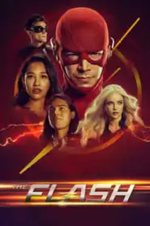 The Flash 2014 Online Subtitrat