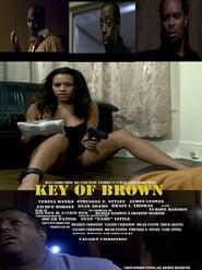 Key of Brown Full online