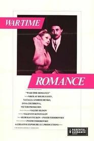 War-Time Romance Full online