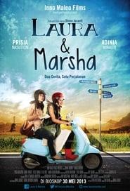 Laura & Marsha Full online