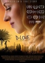 D-love movie full
