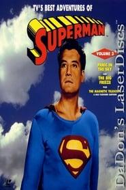 Superman Full online