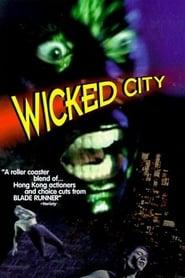 Wicked City Full online