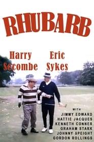 Rhubarb Full online