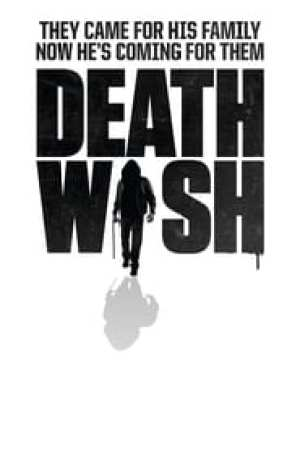 Death Wish 2018 Online Subtitrat