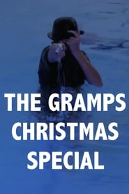 The Gramps Christmas Special Full online