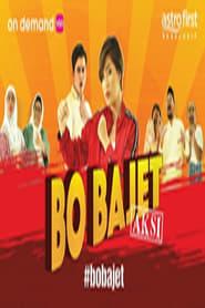 Bo-Bajet Full online