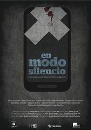 On Silent Mode Full online