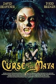 Evil Grave: Curse of the Maya Full online