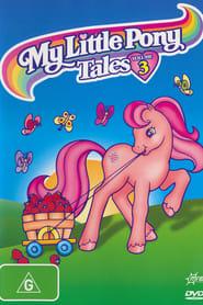 My Little Pony Tales: Volume 3 Full online