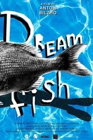 Dreamfish Full online
