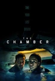 The Chamber Full online