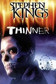 Thinner Full online