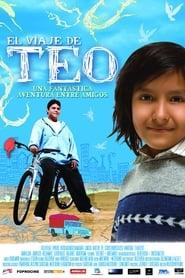 Teo's Journey Full online