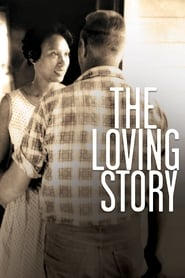 The Loving Story Full online