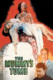 The Mummy's Tomb Full online