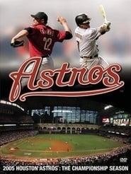 Houston Astros: The Championship Season Full online