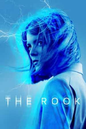 The Rook 2019 Online Subtitrat