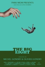 The Big Eight Poster