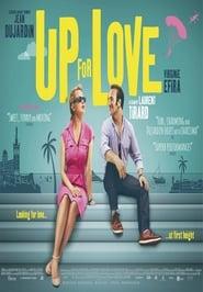 Up for Love Full online