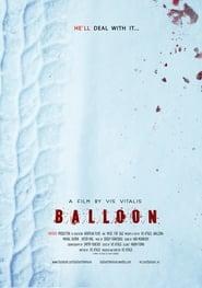 Balloon Full online