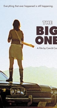 The Big One movie full