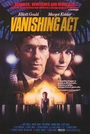 Vanishing Act Full online