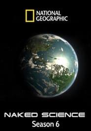 Naked Science : Ice Age Meltdown Full online