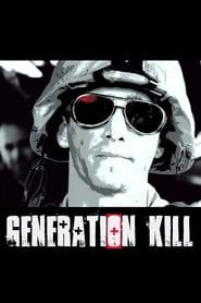 Generation Kill Full online