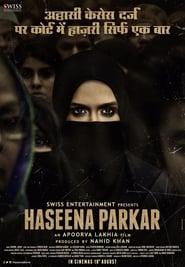 Haseena Parkar movie full