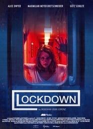 Lockdown – tödliches Erwachen Full online