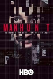 Manhunt: The Inside Story of the Hunt for Bin Laden Full online