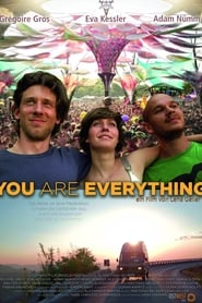 You Are Everything movie full